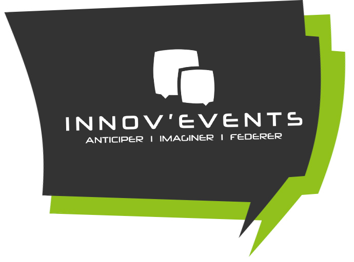 votre-expert-team-building-innov-events