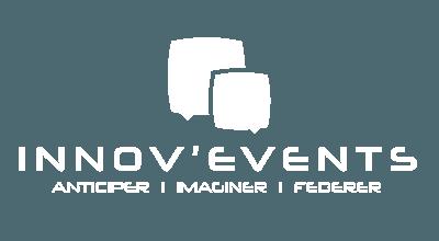 innov-events-reseau-agences-evenementielles-experte-sejour-affaire
