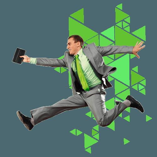 team-building-incentive-france-evenementiel