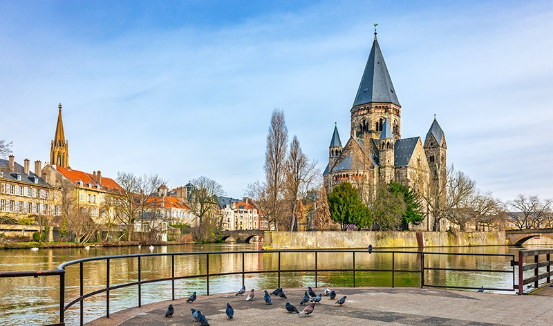 agence-innov-events-metz-team-building-moselle-57