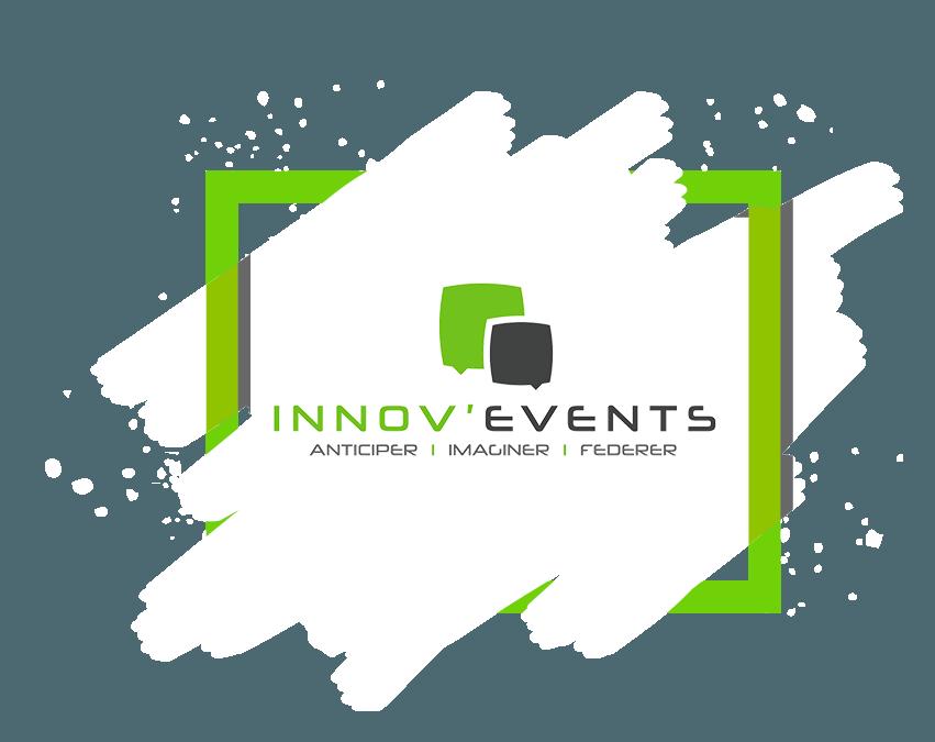 innov-events-agence-experte-team-building