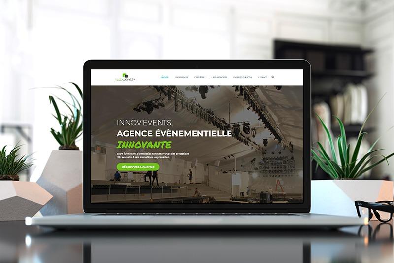decouvrez-votre-reseau-agence-evenementielles-innov-events