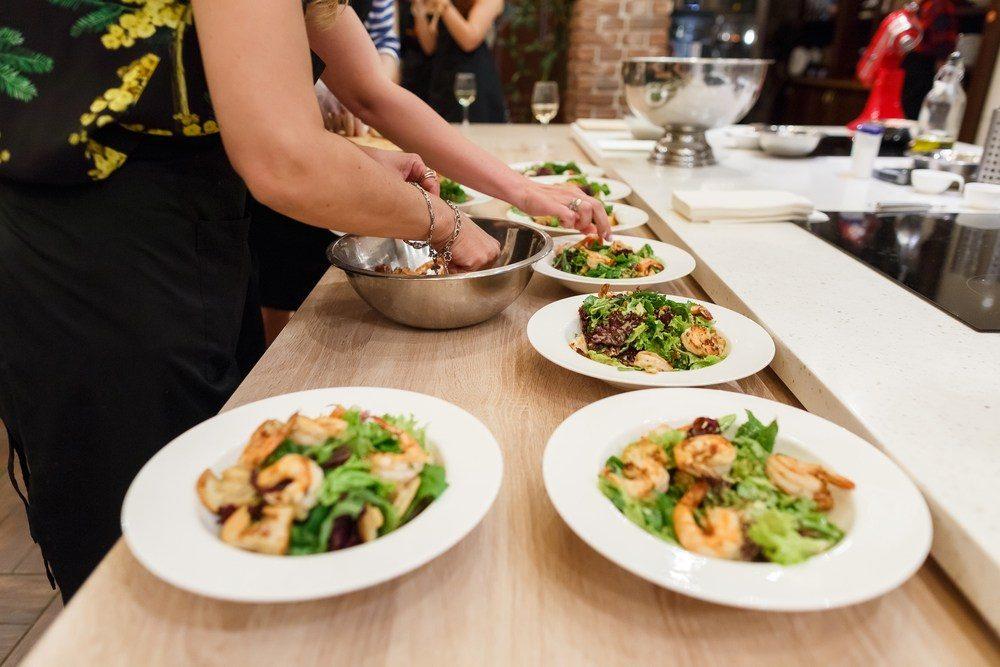 organiser-team-building-theme-culinaire