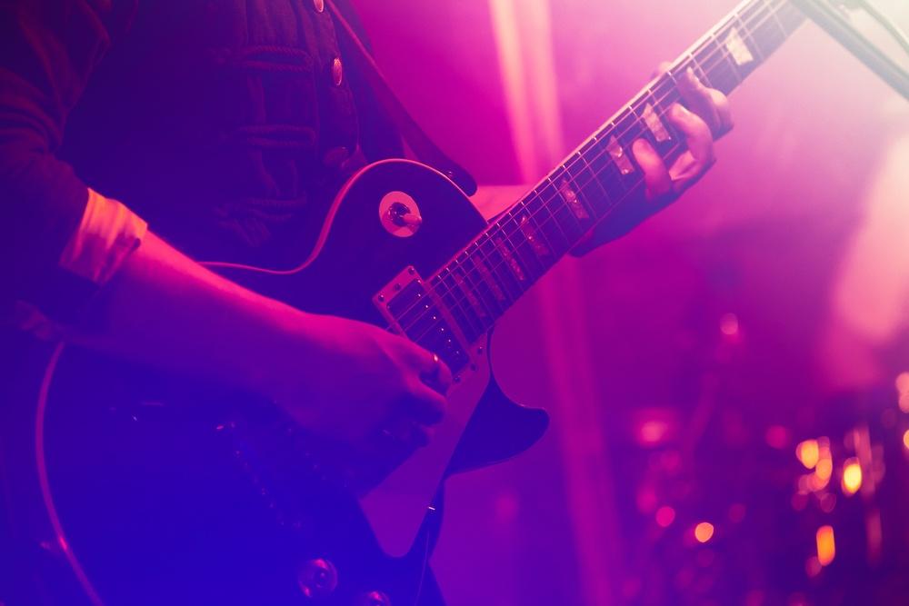 team-building-incentive-theme-musique-rock