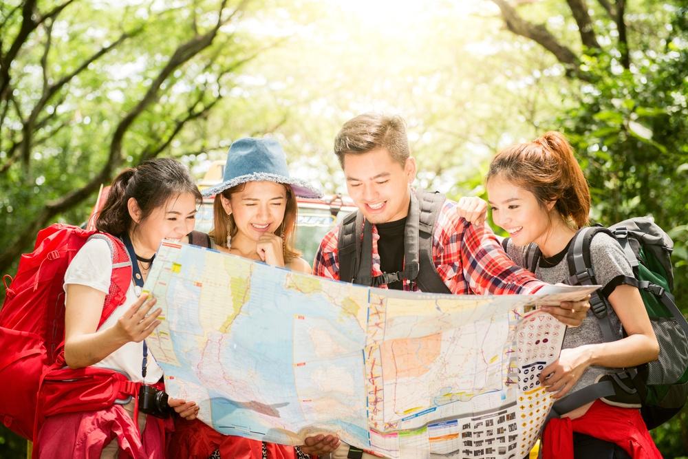 organisez-team-building-incentive-theme-touristique