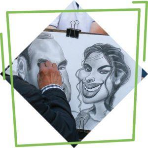 la-caricature-pour-animer-votre-evenement-entreprise-au-theme-artistique