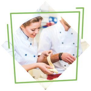 mise-en-place-team-building-culinaire