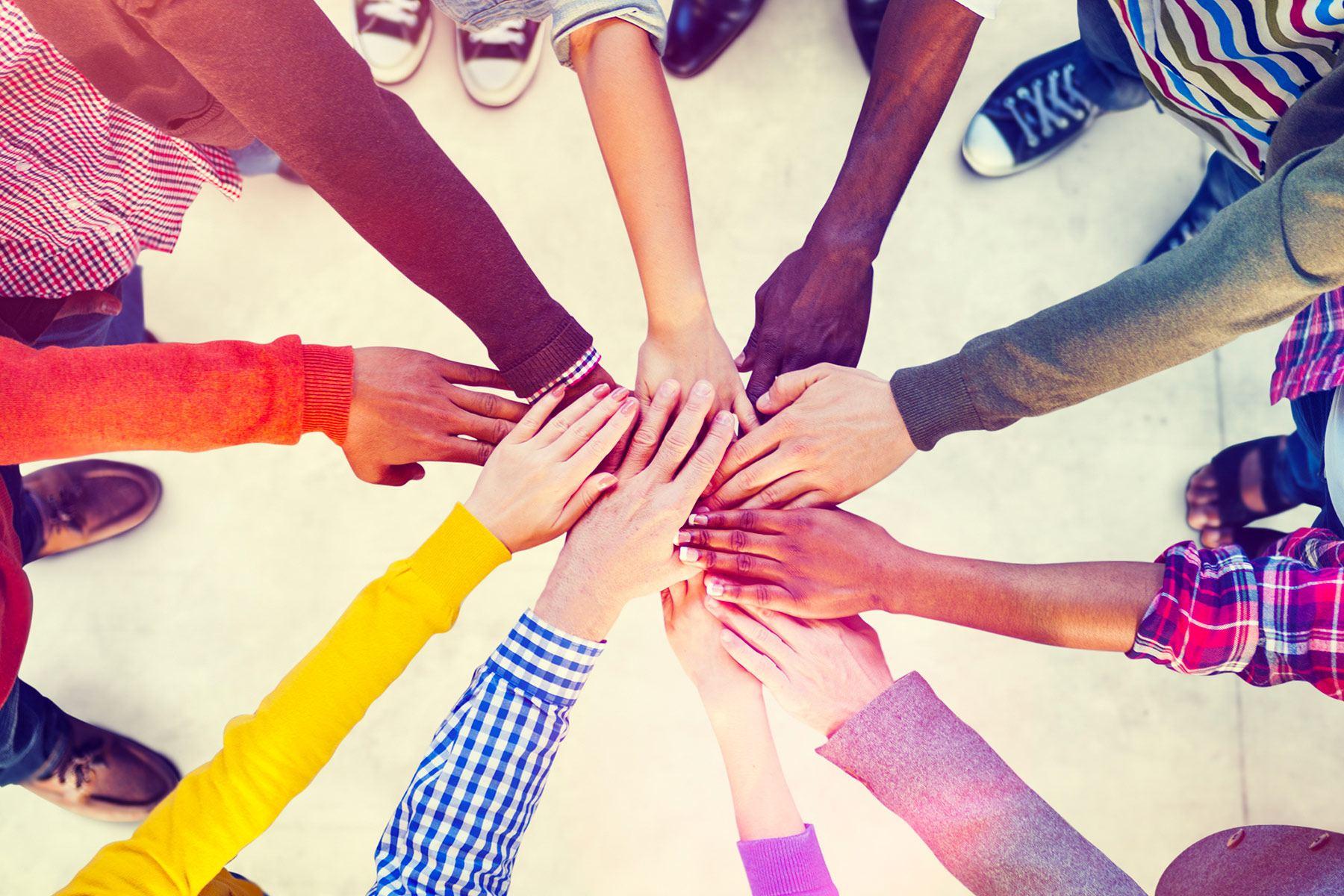 team-building-incentive-slider