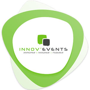 team-building-ludique-seminaire-incentive