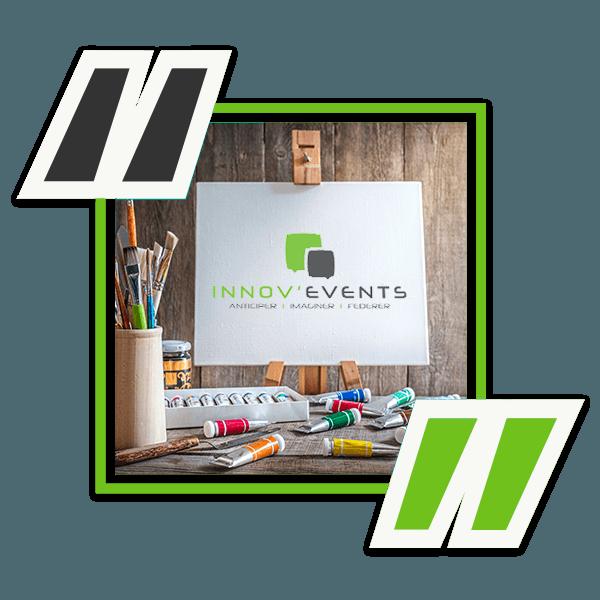 team-building-artistique-innov-events