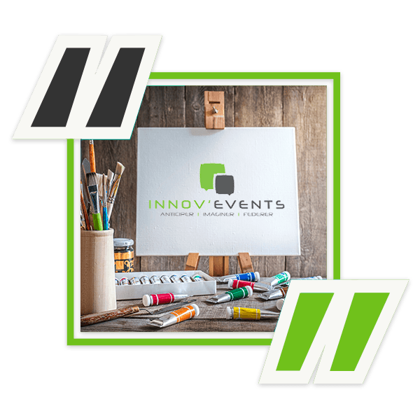 team-building-ludique-innov-events