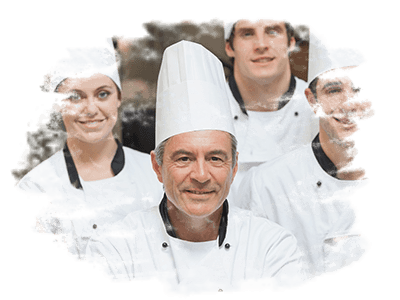 innov-events-organise-team-building-culinaire