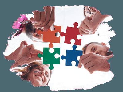 team-building-et-ses-animations-ludique