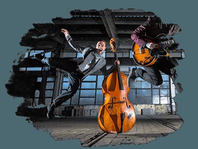 votre-team-building-musical