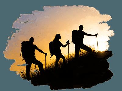 organiser-team-building-touristique