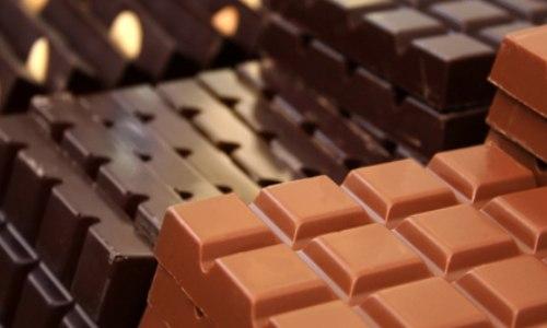 art-chocolat
