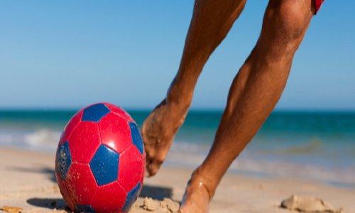 beach-soccers