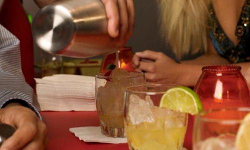 cocktail-company