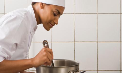 cuisine-fusion