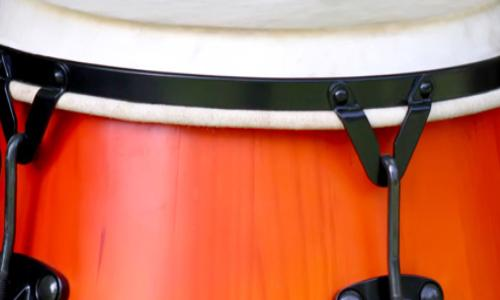 percussion-afro-bresilienne