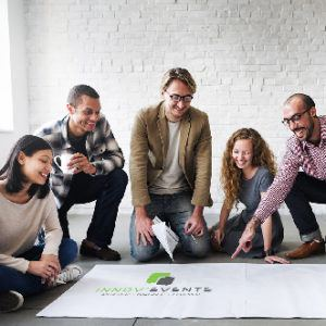 blog-team-building-innov-events