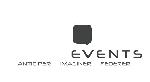 innov-events-organisation-team-building-et-voyage-affaire