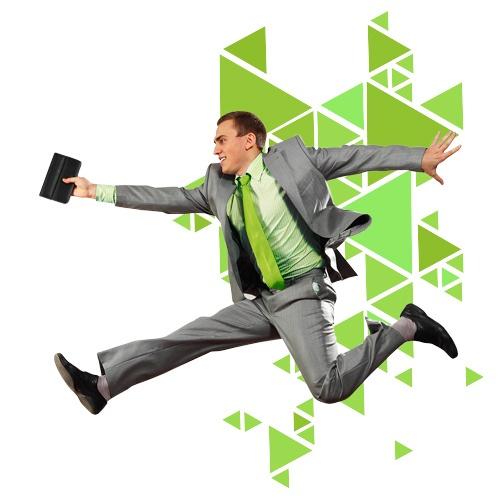 vos-agences-specialistes-du-team-building-organisent-vos-animations