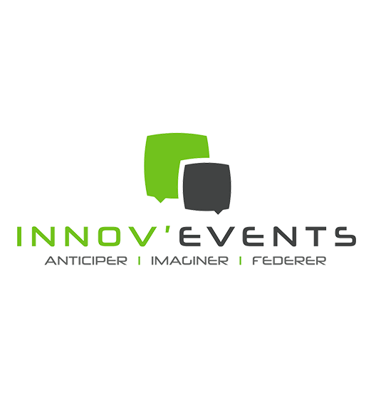 innov-events-votre-agence-evenementielle-specialiste-de-l-organisation-de-team-building