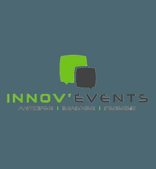 innov-events-votre-agence-evenementielle-specialiste-de-l-organisation-de-team-building