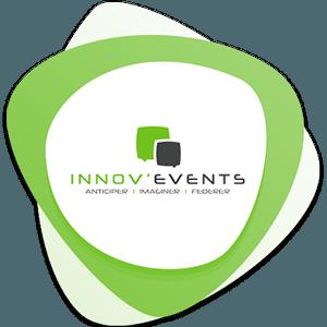 innov-events-votre-partenaire-pour-organiser-votre-team-building-personnalise