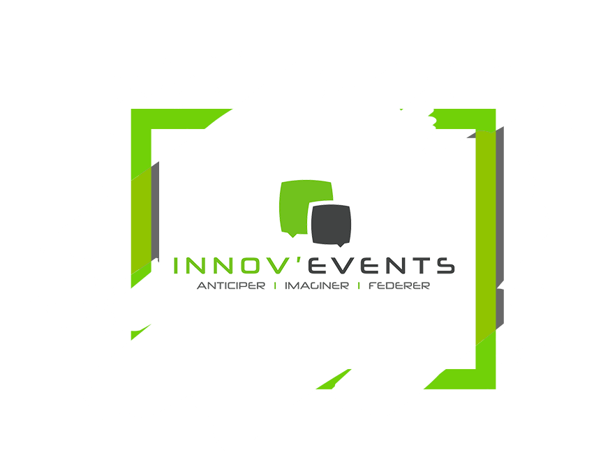 innov-events-agence-experte-team-building