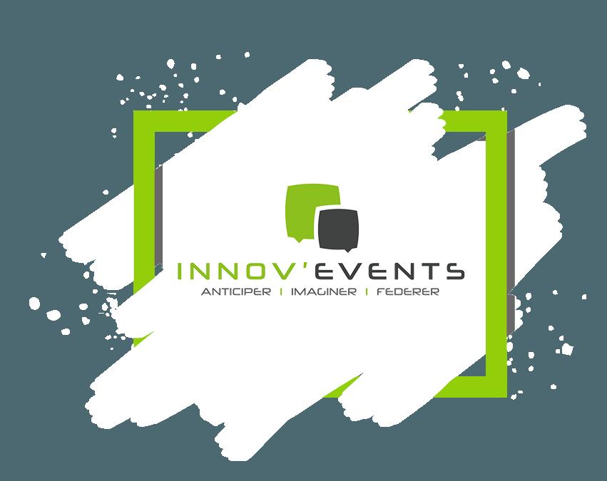 innov-events-incentive-team-building