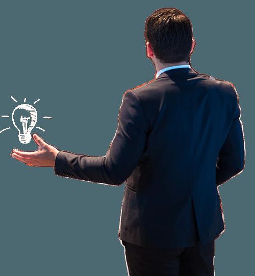 remplissez-tous-vos-objectifs-avec-un-team-building