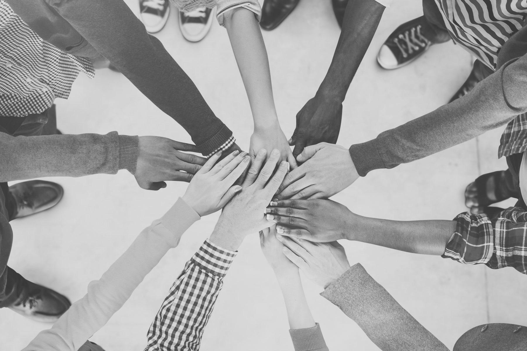 organisation-creation-team-building-incentive