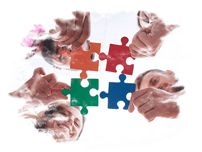 team-building-et-ses-animations-ludique