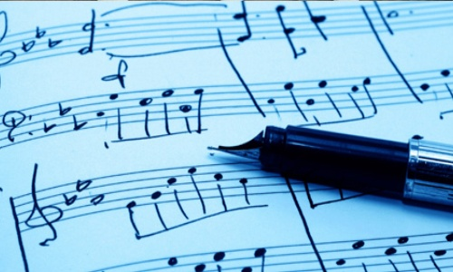 company-song