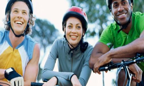 cyclo-tresor