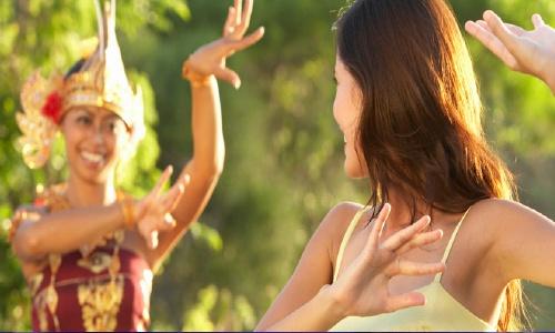 danse-tahitienne