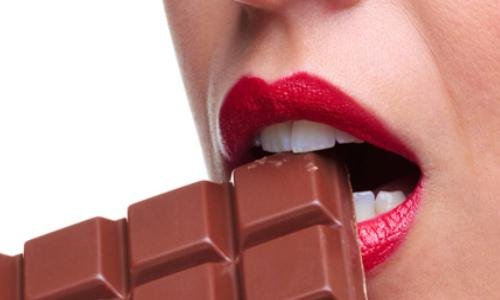 degustation-chocolat
