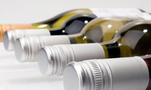 quizz-des-vins