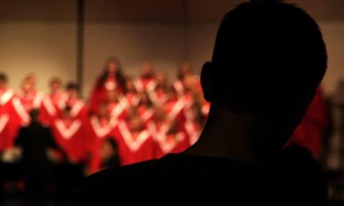 rejoignez-une-chorale