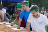 team-building-ludique-sportif-annecy